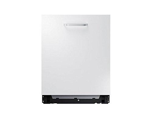 Samsung–Spülmaschine A integrierbar dw60m5060bb von 60cm