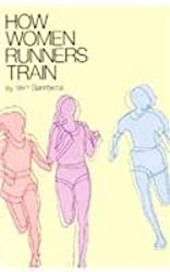 How Women Train