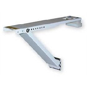 bracket-window-ac-up-to-80lbs-by-nationwide