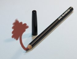 joe-blasco-clay-lip-pencil-02-oz-by-joe-blasco