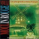 Vive Le Moulin Rouge by Various Artists (1997-01-02)