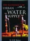 The Economics of Urban Water Supply