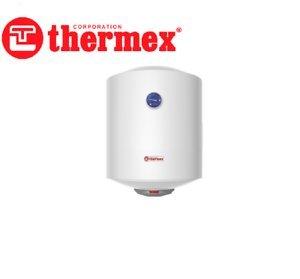 Thermex ER50H, 1500 W, 230 V, Weiß