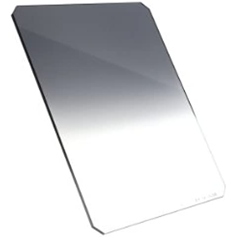 Formatt Hitech - Filtro 0,6 graduato, angolo morbido 4x5, 100x125mm