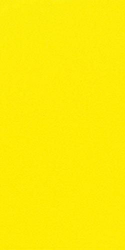 Duni 118948 Dunicel Tischdecke, 125 x 160 cm, gelb, 24