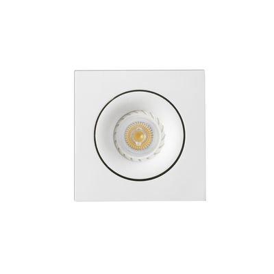 projektor-barcelona-argon-43402-einbauleuchte-led-aluminium-weiss