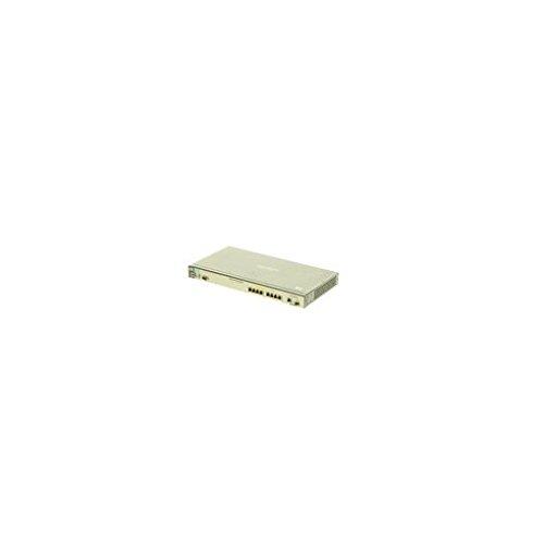 Mgmt-modul (Ersatzteil: Hewlett Packard Enterprise Procurve switch Mgmt module **Refurbished**, J8726A-RFB (**Refurbished** 5400ZL))