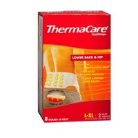 thermacare-thermacare-lower-back-hip-large-xl
