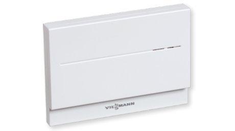 Preisvergleich Produktbild Vitocom 100Viessmann Fernsteuerungs durch Internet
