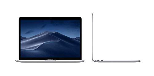 Apple MacBook Pro (13 pouces, Processeur i5 bicœur à 2,3 GHz, 256Go) - Arg