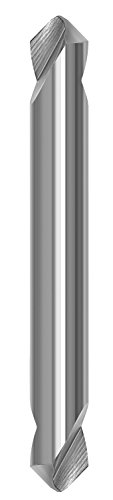 magafor 8001901000090Grad duo-mag Doppelendige NC Spot, 3/40,6cm Nc Duo