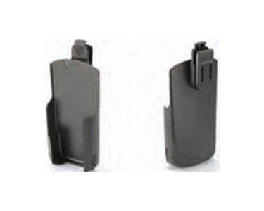 Motorola sg-mc7011110-02R Rigid Schutzhülle für Pocket-PCs MC70/MC75/Symbol MC70 Motorola Pocket Pc