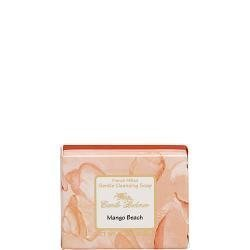 Camille Beckman French Milled Soap, Mango Beach by Camille Beckman