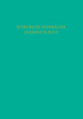 bitburger-gesprache-jahrbuch-2012-i-55-bitburger-gesprache-zum-thema-zukunft-der-demokratie-demokrat