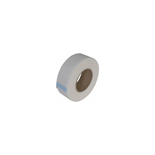 plaque-de-platre-joint-ruban-adhesif-48-mm-x-90-m