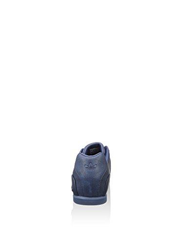Adidas Originals Porsche Schuhe 365 1.1 Navy