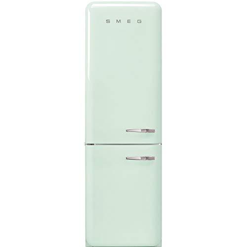 Smeg FAB32LPG3 Kühlschrank /Kühlteil234 liters /Gefrierteil97 liters