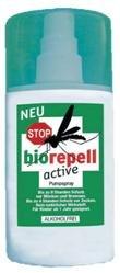 biorepell-active-losung-100-ml