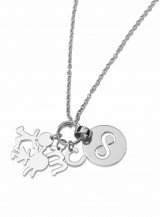 cadena-de-plata-para-colgates-my-passion-prs-0330