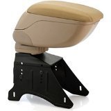 #6: Car Reflection-Premium Quality Arm Rest for Renault Duster