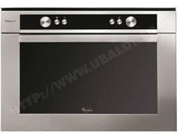 Micro-ondes - AMW835IXL