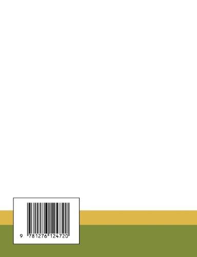 Consultation Pour La Famille De Montmorency Contre M. Adalbert De Talleyrand-périgord: Denkschrift Im Namen Der Familie De Montmorency Gegen Den Herrn Adalbert Von Talleyrand-périgord...
