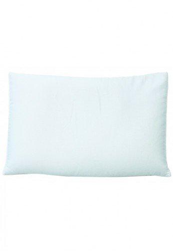 oreiller-cervical-coton-et-sarrasin-bio-venga