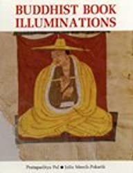 Buddhist Book Illuminations