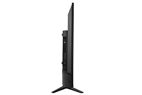 "21k55VNzNzL - Hisense H32A5100 - TV Hisense 32"" Full HD, Motion Picture Enhancer, Clean View, DVB-T2 + S2, USB Media, HDMI, Natural Color Enhancer, Clear Sound"