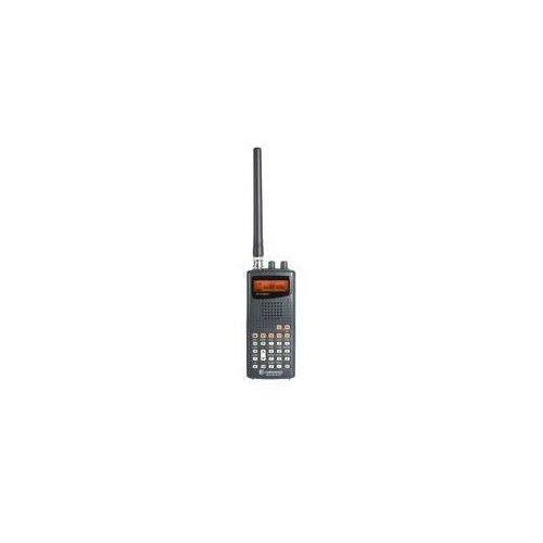 radio-shack-pro-649-handheld-radio-scanner-by-radio-shack