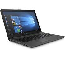 NOTEBOOK HP 250 G6 - i5-7200U - 8 GB - SSD 256 - W10H - 1WY24EA_CTO