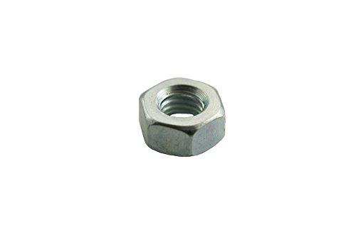 Bearmach Front door hinges Hinge Nut Series II 88 Series II 109 Series IIA 88 Series IIA 109 Series II 88 Series II 109 Series IIA 88 Series IIA 109 Series III 88 Series III 109 90 110 Defender 90 & 110 All models BR 1267