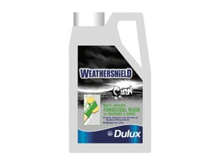 dulux-w-shield-multi-surface-fung-wash-25l