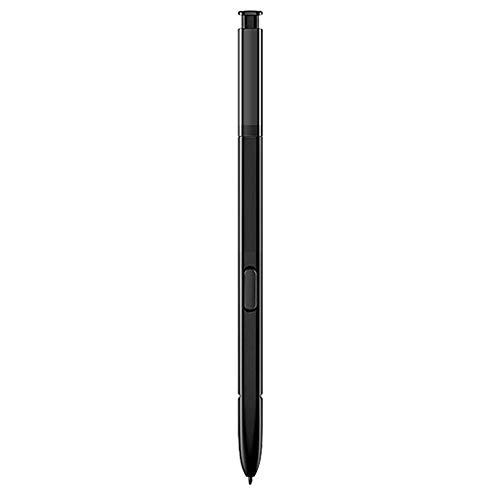 PerGrate Active Stylus S Stift Touchscreen S-Pen Ersatz für Samsung Galaxy Note 8 (Stylus Note Galaxy 3)