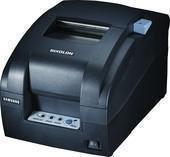 bixolon-275-a-noir-en-parallele-imprimantes-matricielles