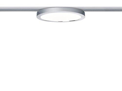 Paulmann URail System LED Panel Ring