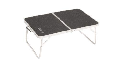 Outwell Heyfield Low Table 2019 Campingtisch
