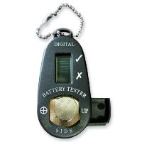 hearing-aid-battery-tester