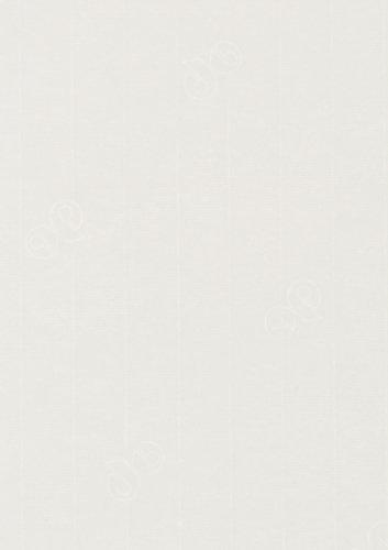 50 Stück // Artoz Serie 1001 Papier Bogen gerippt // 100g/qm // DIN A4, 297 x 210mm, hochwertig, ivory Qm-serie