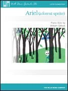 ariel-a-forest-sprite-william-gillock-later-elementary-level
