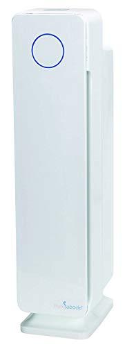 Air Purifier 4-in-1 Air Cleaning...