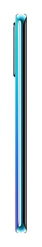 recensione huawei p30 pro - 21kAXGQeifL - Recensione Huawei P30 Pro: costi e scheda tecnica