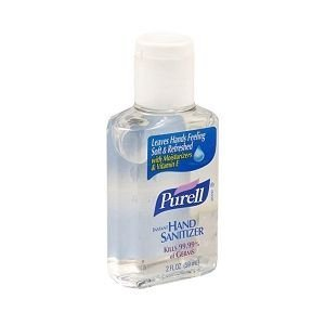 purell-instant-hand-sanitizer-flip-top-2-oz-bottle-by-gojo