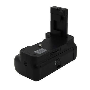 Meike mk-d5300Multi-Power Batteriegriff für Nikon D5300 Multi Power Battery Grip