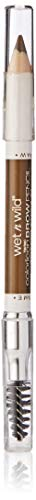 WET N WILD Color Icon Brow Pencil - Blonde Moments
