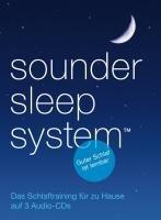 Sounder Sleep System Sounder-box