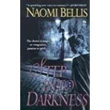 Step Into Darkness (Signet Eclipse)