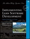 Implementing Lean Software Development, From Concept to Cash
