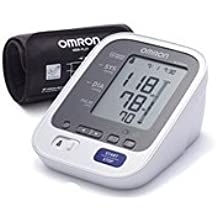 Pressure Monitor Omron M6 Comfort with Intelli Cuff