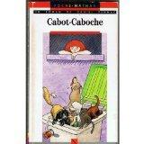 "<a href=""/node/57036"">Cabot-Caboche</a>"